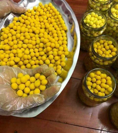bot-nghe-vang-vietnamfarmer.vn-4
