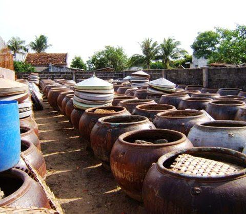 nuoc-mam-phan-thiet-vietnamfarmer.vn-1