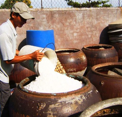 nuoc-mam-phan-thiet-vietnamfarmer.vn-3