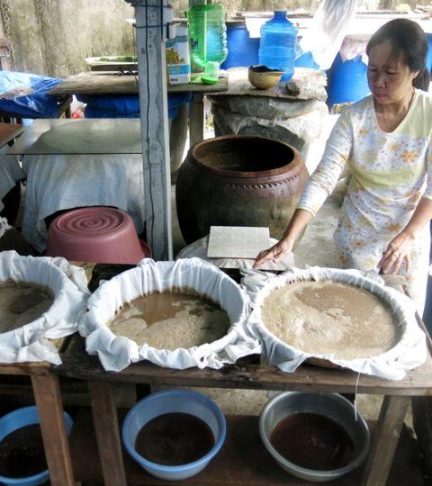 nuoc-mam-phan-thiet-vietnamfarmer.vn-4