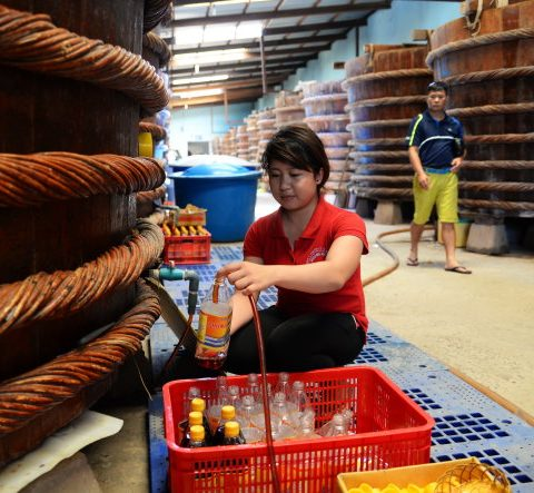 nuoc-mam-phu-quoc-vietnamfarmer.vn-3