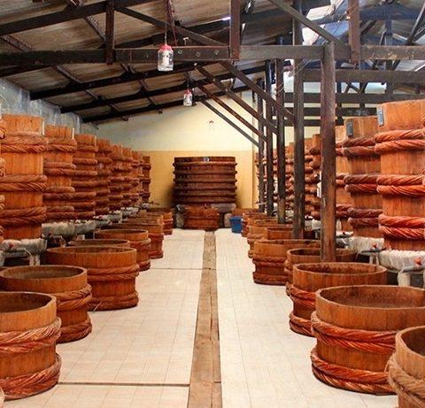 nuoc-mam-phu-quoc-vietnamfarmer.vn-7