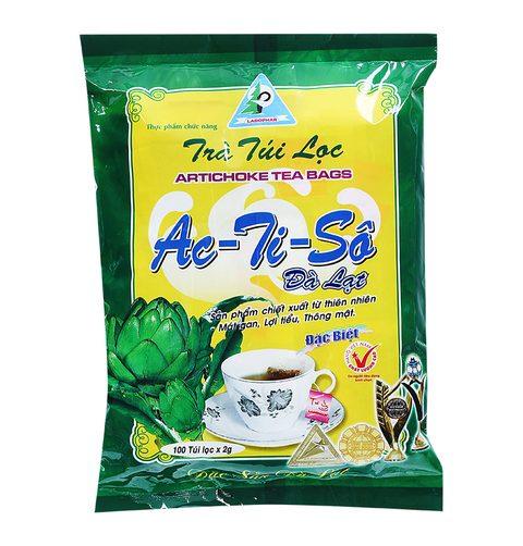 tra-atiso-vietnamfarmer.vn-1